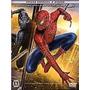 Dvd Homem Aranha 3 Edicao Especial 2 Discos
