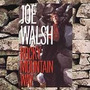 Joe Walsh - Rocky Mountain Way Importado