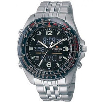 Relogio Citizen Jq8005-56e