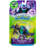 Boneco Skylanders Swap Force Trap Shadow Xbox 360