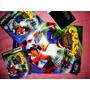 Crash Bandicoot 2 N-tranced Original P> Gba/ds/dsl/dsi/mi
