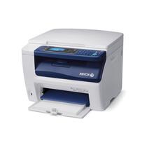 Peças De Reposição Para Xerox 6015b.