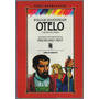 Otelo - William Shakespeare