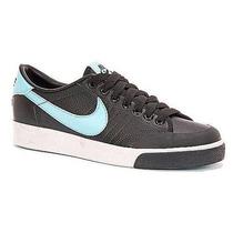 Nike Wmns All Court Sl Couro !! Frete Grátis Master5001