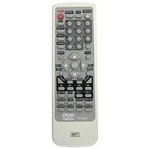 Controle Remoto Similar Para Dvd Britania Image Fama 2