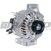 Alternador Focus Mondeo Ecosport C/ Motor 2.0 Duratec Autom