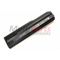 Bateria Positivo Mobile Sim 1040 / Z / V / Amz-a101 / A201