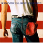 Bruce Springsteen - Born In The Usa. (frete Grátis)