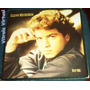 Lp Glenn Medeiros Not Me Mercury 1988
