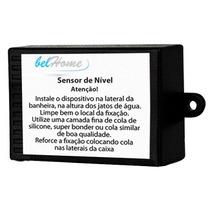 Sensor De Nível
