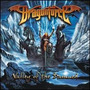 Dragonforce Valley Of The Damned (bonus) 2pc Cd Importado