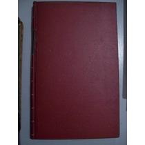 Livro Canto Claro E Poemas - Geir Campos - 1957
