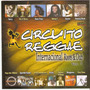 Cd Circuito Reggae - Internacional Roots & Dub - Vol. 5 -