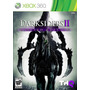 Game Xbox360 Darksiders Ii Limited Edition