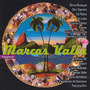 Cd - Marcos Valle - Songbook Ii