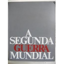 Segunda Guerra Mundial Vol. 5 -codex