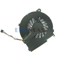 Cooler Notebook Hp 1000-1240br Conector 4 Vias
