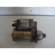 Motor De Arranque Gol 1.0 8v At