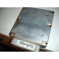 Modulo Injeção Eletronica , Versalis , Gol Gti 2.0 Gasolina