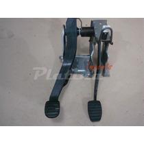 Pedal Freio/embreagem Sandero Stepway 1.6 16v Ref. 15805