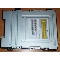 Mecanismo C/ Unidade Optica Gravador De Dvd Samsung R170