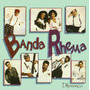 Banda Rhema - Diferença - Raridade - Cd - Mk Publicitá