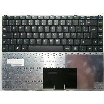 Teclado Intelbras Pk1301s01b0 Pk1301s03b0 Pk1301s06b0 Novo