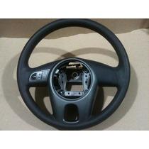 Volante Kia Soul C/ Controle De Som 2011 - Mf Auto Parts -