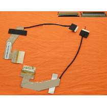 Asus Eee Pc 1005 1005ha Flat Cable 1422-d0mk000 Menor Preço