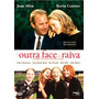 Dvd Original Do Filme A Outra Face Da Raiva ( Kevin Costner)