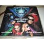 Ld Laser Disc Batman E Robim Duplo Novo Otimo Preço