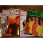 Revista* 89 A Revista Rock - Várias Edições / Novas