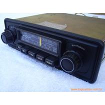 Esquema Elétrico Do Rádio Motorádio Mod Ars M 31 Via Email