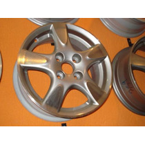 Roda Original De Honda Fit Aro 14