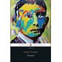 Livro Essencial Kafka - Novo