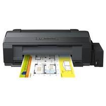 Impressora Epon L1300 ( Essa Imprime Em A3 )
