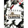 Dvd Original Do Filme A Ultima Cartada ( Ben Affleck)