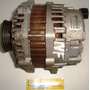 Alternador Da Sucata Honda New Fit City Original