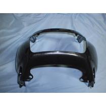 Carenagem Frontal Cbr-450 S/pintura Original Honda