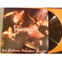 Lp Monstrosity Botlegue Live Extreme Brazilian