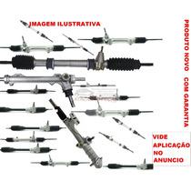 Caixa Setor Direcao Mecanica Renault Kangoo Setor Curto