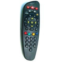 Controle Universal Sky Tvs Original R$ 13,97