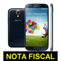 Samsung Galaxy S4 I9505 4g - Android 4.2, 13mp, 16gb, Tela 5