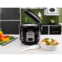 Panela Elétrica Arroz Mondial 110v - Cozinha Alimentos