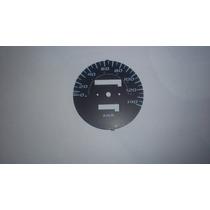 Mostrador Do Velocimetro Cg 150 Esd ( Novo Original )