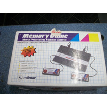 Atari, Mega-drive Placa Av E Manutenção Video Games Antigo