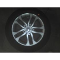 Roda Original De Kia Cerato 2011 Aro 16 ( Avulsa )