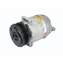 Compressor Vectra 97 Até 2000 + Filtro Secador Brinde