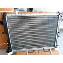 Radiador Palio 96 Á 01 1.0 1.3 1.4 1.5 Sem Ar Condicionado
