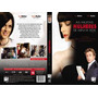 Dvd Original As Muitas Mulheres Da Minha V(novo) Vitorsvideo